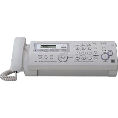 KX-FP215 Plain Paper Fax/Copier