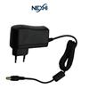 Nexhi NXH-TVI716-202Q3-DS 16CH 1080P HD-TVI DVR Complete Surveillance System