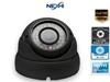 Nexhi NXH-TVI708-202DV6B-1DS 8CH 1080P HD-TVI DVR Complete Surveillance System