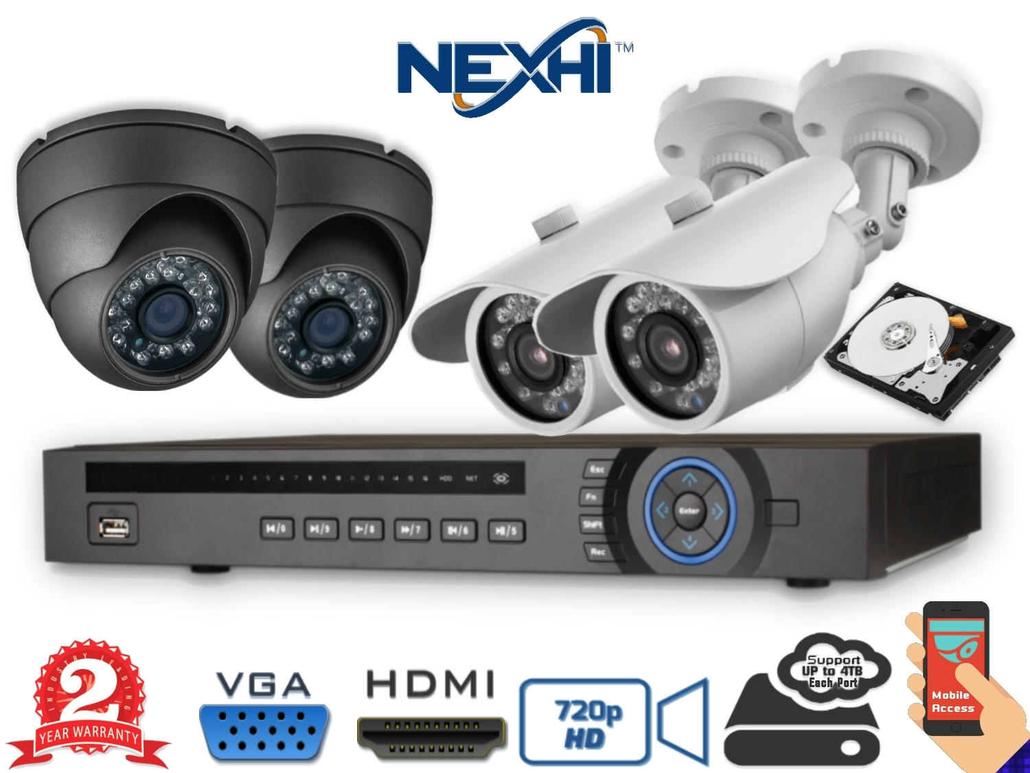 cctv camera not complete the Consumer complaints and reviews about cctv cameras poor service and installation not complete consumer electronics.