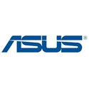 Picture for manufacturer ASUS