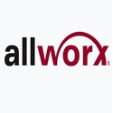 Picture for manufacturer AllWorx