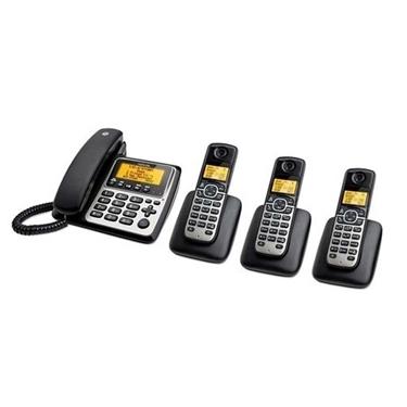 motorola-moto-m804c-cordedcordless-3-handsets-answering-sys