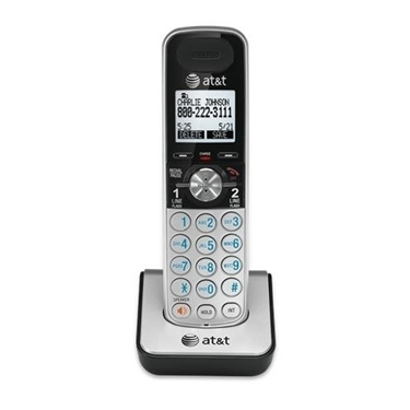 AT&T-TL88002 Accessory Handset for TL88xx2