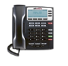 Allworx 9212L IP Phone with Backlit Display, Power Supply Included