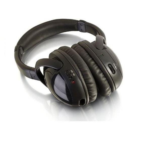 Refurbished Audio Unlimited SPK 9110 900MHz Wireless Stereo