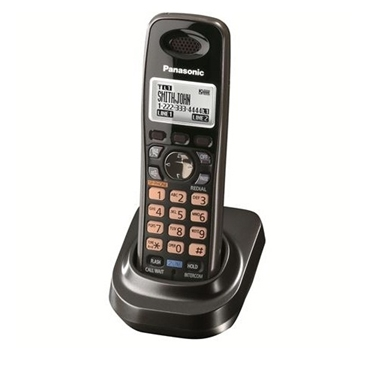 2-Line DECT6.0 Handset for 93xx/94xx