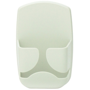 Mouse Holder - Light Grey