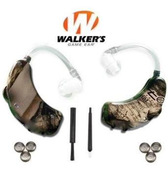 walkers-game-ear-ultra-ear-bte-2-pack