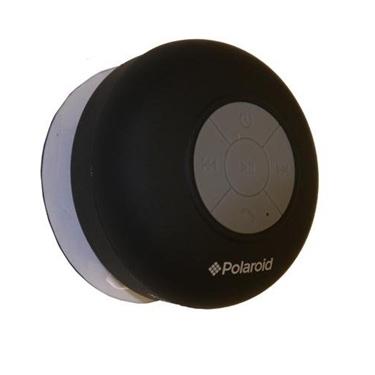 waterproof-bluetooth-shower-speaker