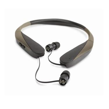 Walkers WGE-GWP-NHE-BT Razor x Neck Hearing Enhance BT
