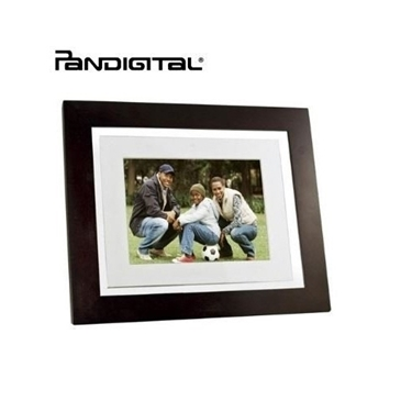 pandigital-touchscreen-led-digital-photo-frame