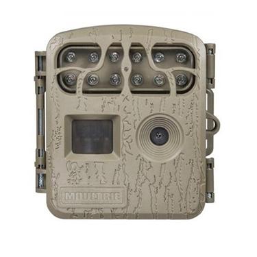 game-spy-micro-camera