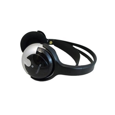 Atlantic Horizon UNI-TV920-HS Extra Headset for 777 870 and 920