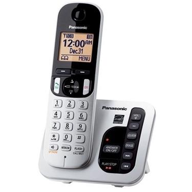 dect-60-1-handset-cid-itad