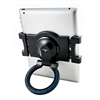Slingshot360 Degree Rotating Adjustable Universal Tablet Stand