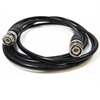 Nexhi RG58 AU Stranded BNC Cable-6Ft