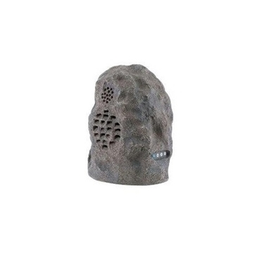 900MHz Add-On Outdoor Wireless Rock Speaker