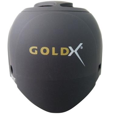 GoldX Bluetooth Speaker - Black