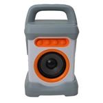 Nexhi NXH-ICANBT-WL-SPK Bluetooth Water Resistant Wireless Powerful Speaker