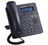 Grandstream Small-Medium Business HD IP Desk Phone