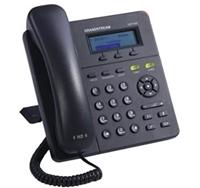 Grandstream Small-Medium Business HD IP Desk Phone