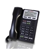 Allworx 9202E Duplex Speaker IP Phone with PoE and Power Adapter
