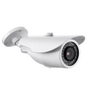 Nexhi NXH-202Q2-MT 1080P HD-TVI IR BULLET Camera with 2.8-12mm Lens,36IR LEDs & DC12V