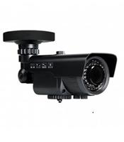 Nexhi NXH-202R1-D-MT 2.0MP 1080P HD-TVI Bullet Camera,2.8-12MM Lens