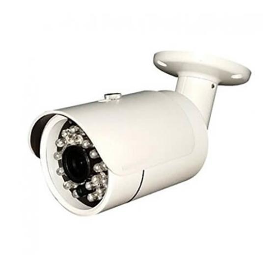 nexhi-hd-tvi-bullet-camera36mm-lens