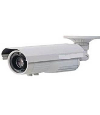 Nexhi NXH-ANPR96OIV8C/OSD-CAM 1/3in Sony 672/673AK CCD + SONY EFFIO E DSP 650TVL Camera,Varifocal 6-60MM Lens