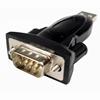 Nexhi USB-2920 USB 2.0 to Serial DB9 Adapter