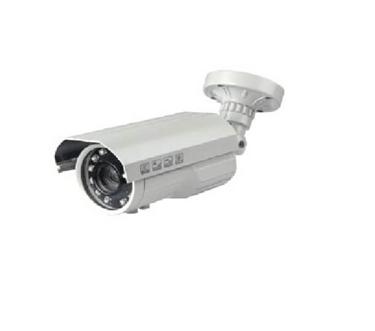 Nexhi NXS-550IV7B/OSD-CAM 630TVL Color IR Bullet Camera