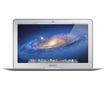 Apple MacBook Air MC968LL/A 11.6-Inch Laptop