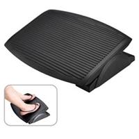 AiData FR003 Adjustable Ergo Plus Footrest