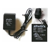 Allworx Power Supply For All Allworx IP Phones