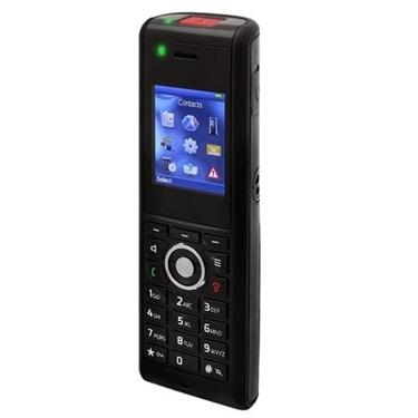Snom 4189 M85 Ruggedize IP Dect Base Handset