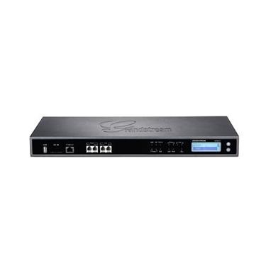 GrandStream Innovative IP PBX Appliance For E1-T1-J1 Networks