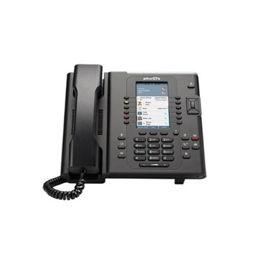 Allworx 9312 Verge 12-Button IP Phone With Gigabit Bluetooth