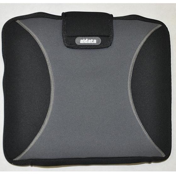 Aidata Notebook Protection Bag