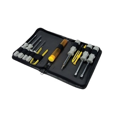 Aidata PC 12-piece Tool Kits