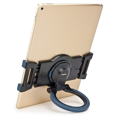 Aidata US-5001 360 degree Adjustable Stand Holder for All iPad