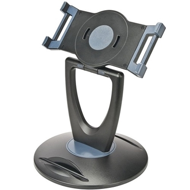 Aidata Deluxe Tablet Mount Color-Black