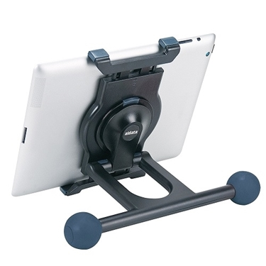 Aidata US-2005B Ergonomic design Stand for iPad