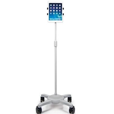 Aidata US-2123RG Ergoguys Universal Tablet Mobile View Stand