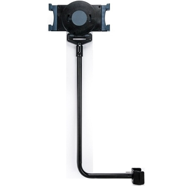 Aidata US-2119WM-TCA Ergoguys Universal Tablet Mic Stand Mount