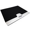 Aidata LHA-6 Aluminum Portable Ultrabook-NoteBook Stand