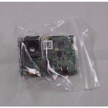 Refurbished Gopro Hero 4B Modules Without CCD Sensor