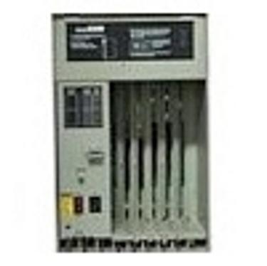 Avaya Merlin Plus 820D2 Control Unit (Refurbished)