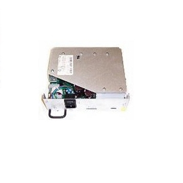 Intertel Axxess 550.0110 9-Amp Power Supply (Refurbished)